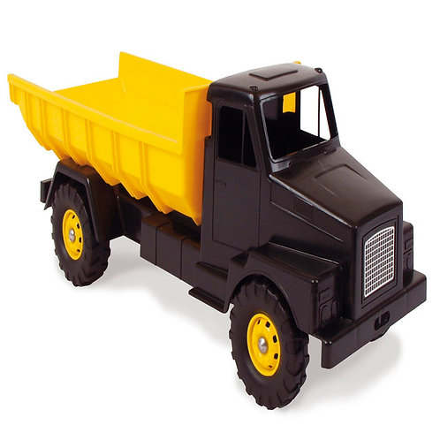 """Kravas mašīna """"Gigants pašizgāzējs"""" 69x28x26,5cm"""