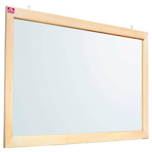 Spogulis 60 x 120 cm NS3064