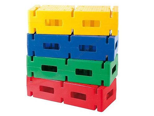 Multifunkcionāli Bloki - Statīvi 4 gb. FI1611