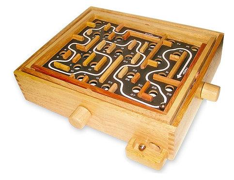 Labirints 1512