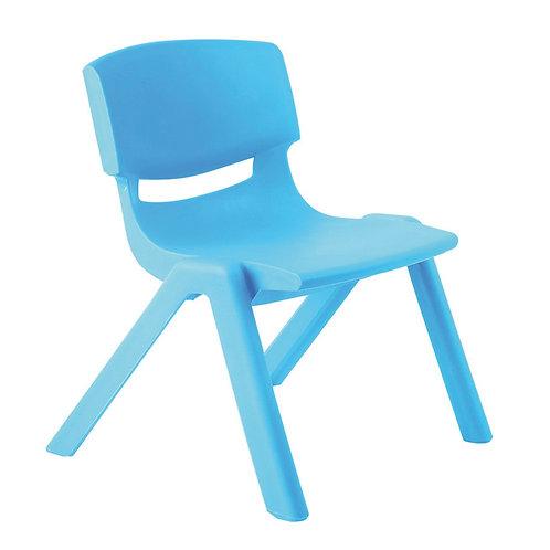 "Plastmasas krēsls ""Butterfly 30cm"" 4 krāsas"
