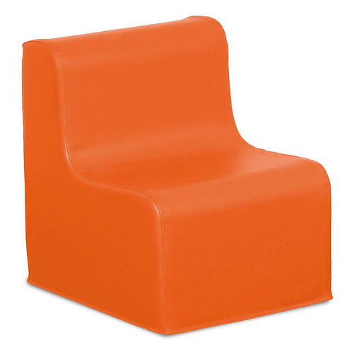 Krēsls - sēdvieta 25cm NS1508
