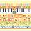 Thumbnail: Dwinguler Muzikālais Paklājs - Mūzikas Parāde L