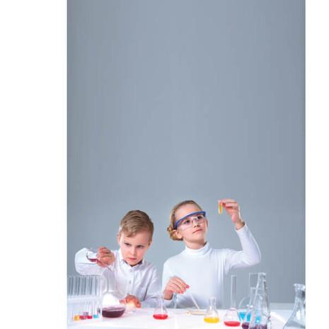Zinātne