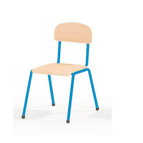 """Krēsls """"Karolek 31cm"""" 4 krāsas"""