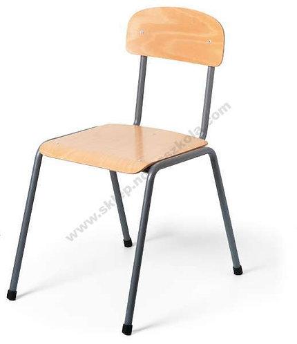 """Krēsls """"Karolek 46cm"""" NS6779SZ"""