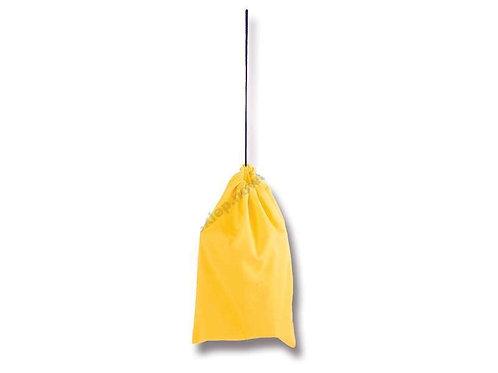 Universāla maiss apaviem 30x45cm NS0118