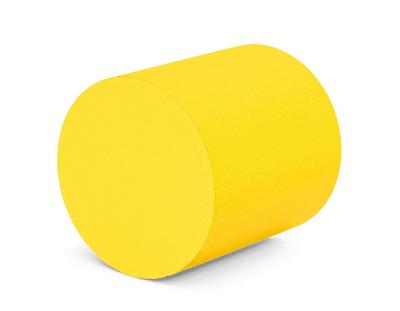 """Mīkstā putu forma """"Cilindrs"""" 30 cm Ø 30 cm NS0456"""