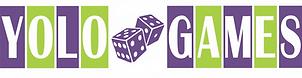 Yolo Logo.png