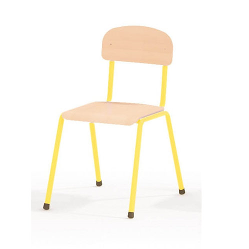 """Krēsls """"Karolek 35cm"""" 4 krāsas"""