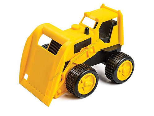 Rotaļu Buldozers TU0026