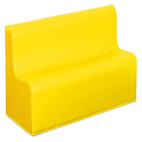 Dīvāns - sēdvieta 32cm NS1502