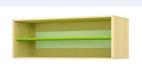 """Lielais sienas plaukts """"Svaigi zaļš"""" NM6002"""