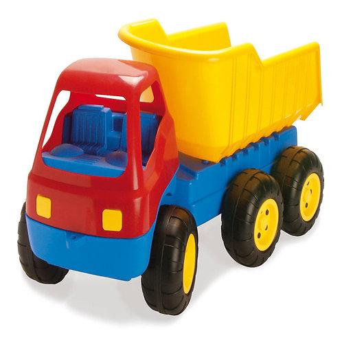"""Lielā kravas mašīna """"Gigants pašizgāzējs"""" 84 cm"""