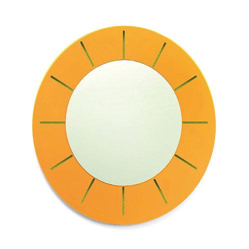 "Spogulis ""Saule"" Ø 40cm NS1663"