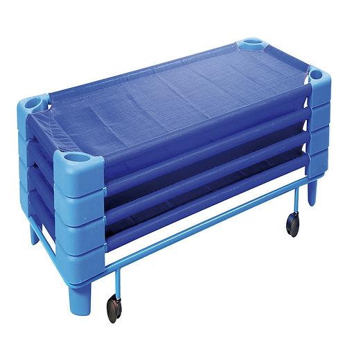 Ratiņi gultiņām(NS0754) līdz 15 gb. NS0758