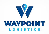 waypoint_logo_new.jpg
