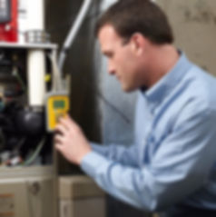 Repair & Inspection