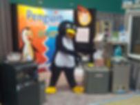 Penguin Heating and Cooling Winnipeg