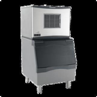 Ice Machines - Penguin Heating and Cooling Winnipeg