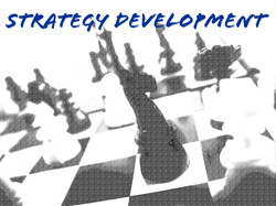 Strategy development.JPG