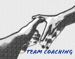 Team coaching.JPG