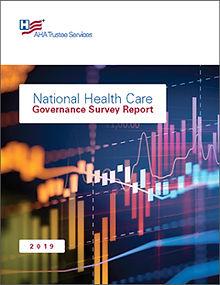national-report.jpg