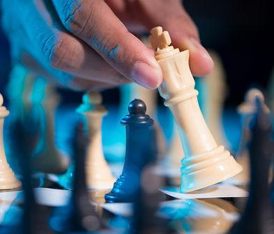 winning-strategy.jpg