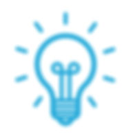 strategy-icon.jpg