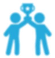 team-icon.jpg