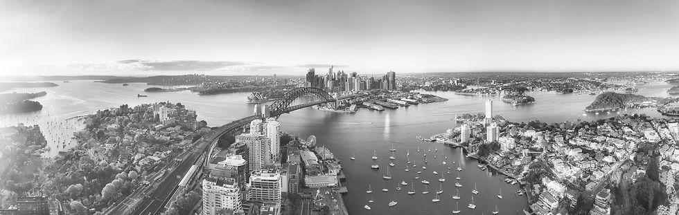 North Sydney copy.jpg