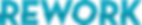 Community_Arena_logos-04.png