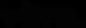 O_Logo_vitra_black.png