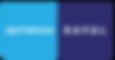 logo_optimaze_rapal-(1).png