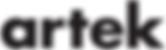 ARTEK_logo.png