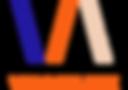 VALO_Emblem_Logo_RGB.png