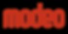 modeo_logo_RGB.png