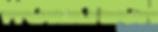 Community_Arena_logos-03.png