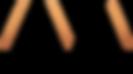 kva_logo_varillinen.png