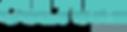 Community_Arena_logos-02.png