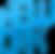 Logo_REW-ORK.png