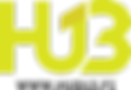 Hub_13_logo.png