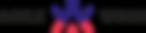 agile_work_logo_horizontal.png