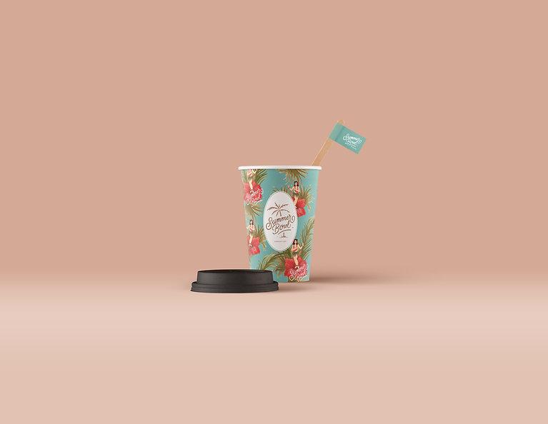 Paper-Hot-Cup-Mockup-vol-4 copy.jpg