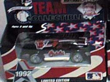 1992 Baltimore Orioles Chevrolet Corvette
