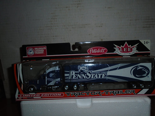 2005 Penn State Tractor Trailer