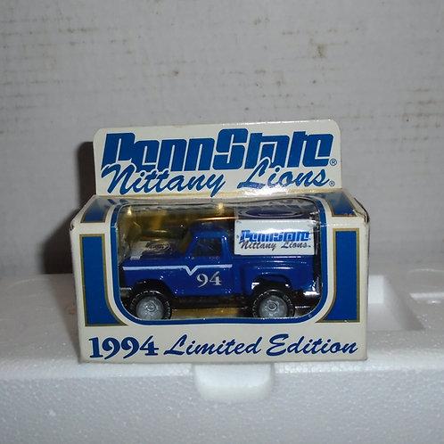 1994 Penn State 4x4 Truck