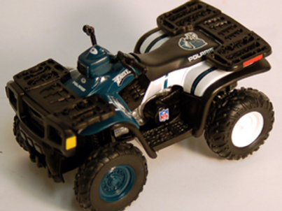2006 Philadelphia Eagles All-Terrain Vehicle
