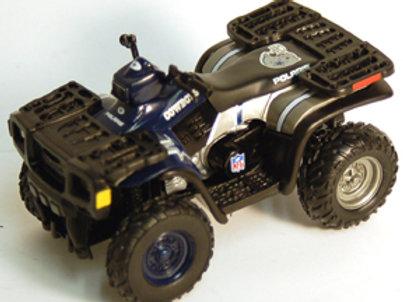 2006 Dallas Cowboys All Terrain Vehicle