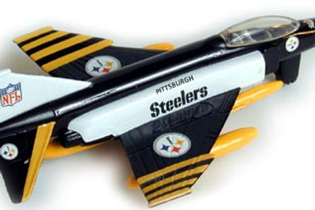 2003 Pittsburgh Steelers F4 Phantom